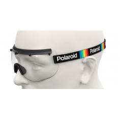 Polaroid staysafe1