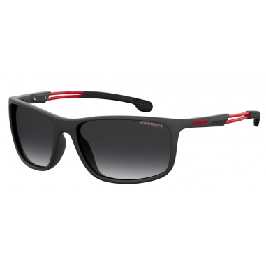 CARRERA 4013S colo 003 - MTT BLACK