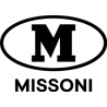 MISSONI M