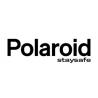 Polaroid staysafe
