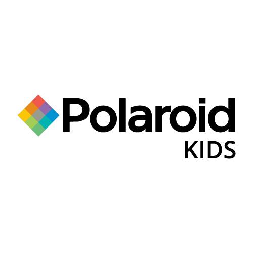 Polaroid Kids
